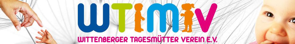 Wittenberger Tagesmütter- und väter Verein e.V.